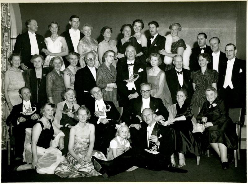 gavle1956