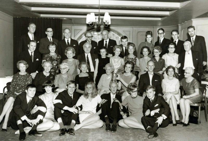 stadshuskallaren16Nov1968