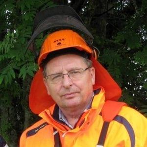 Jan Söderström