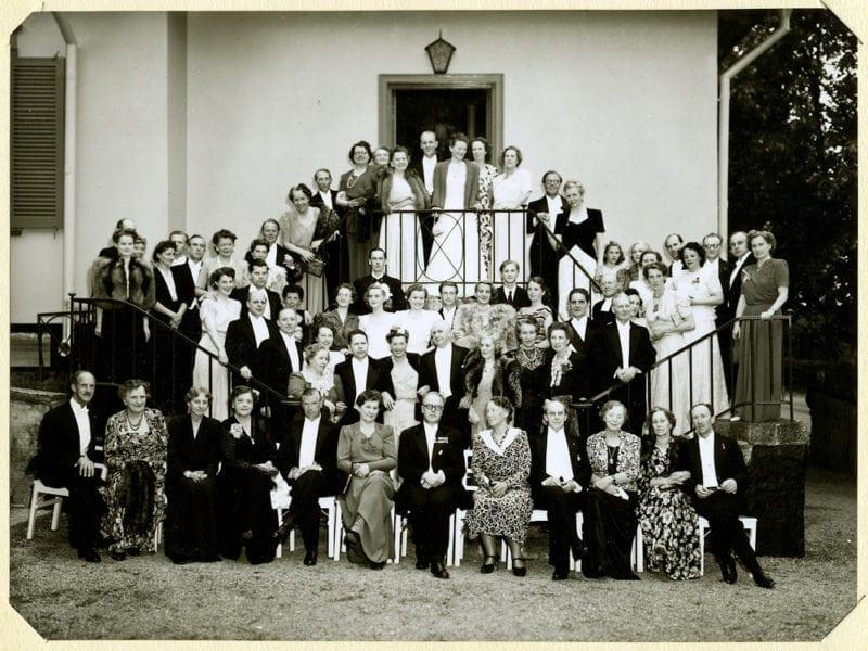 ateljeBoldtChristmas1947