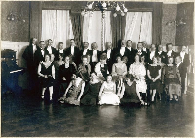 ateljeStenback1926