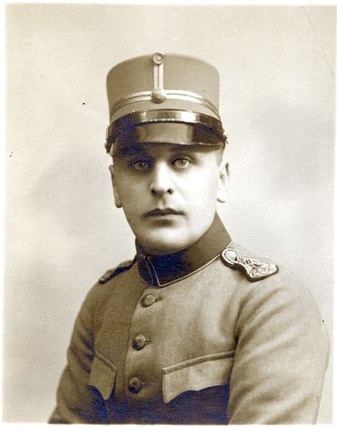 Ivan Huss.