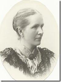 Lydia Huss   Född den 17 mars 1860 i Stockholm. Död den 16 juli 1910 i Umeå (AC). Tabell 340. Fem barn med Magnus Huss.