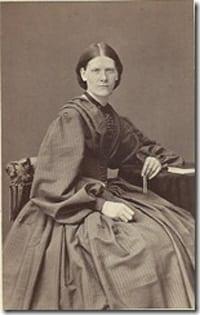 Matilda Christina Huss   Född den 24 april 1851 i Alseda (F). Död den 14 november 1881 i Sundsvall (Y). Tabell 340. Ett barn med Magnus Huss.
