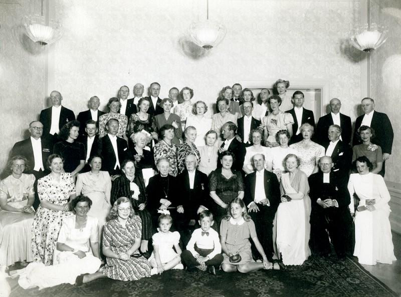 ornskoldsvok1944
