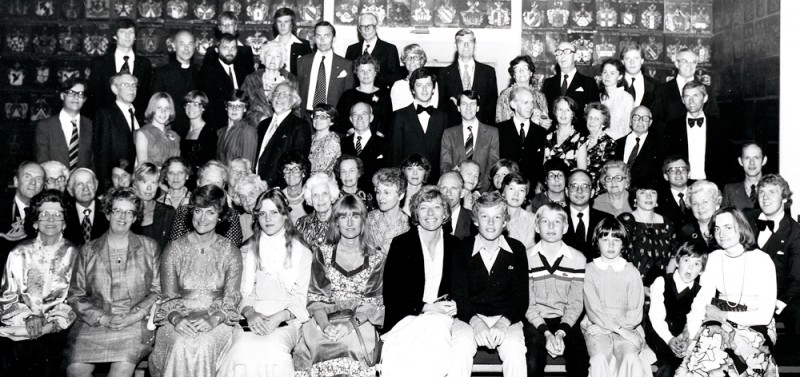 riddarhuset1980