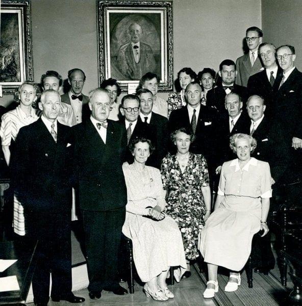 sundsvall1950