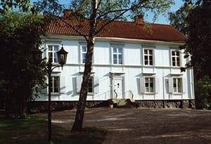 ekelundshof4