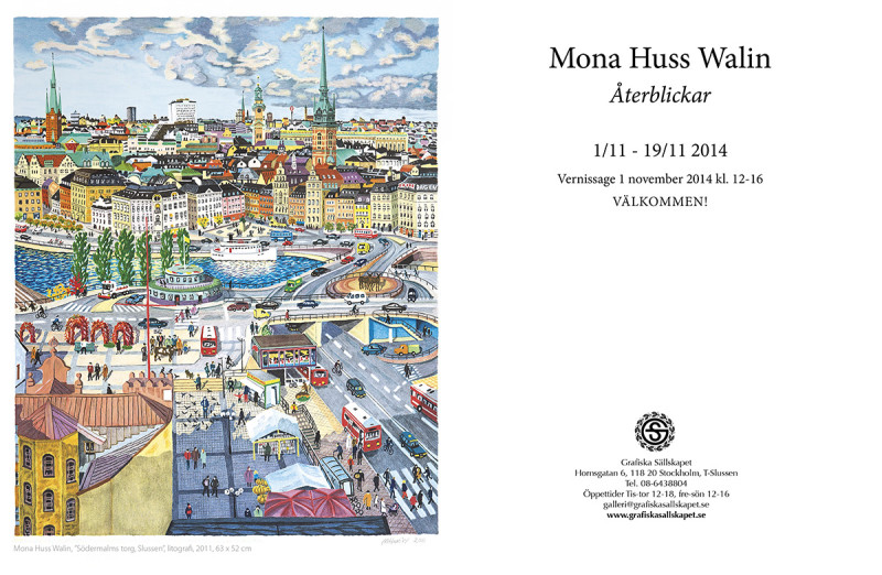 Vernissage-Mona-2014